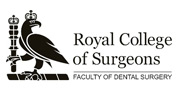 Member of Faculty Royal College